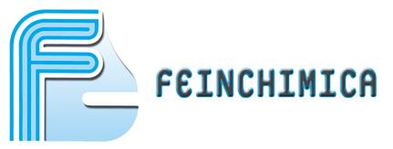 Feinchimica