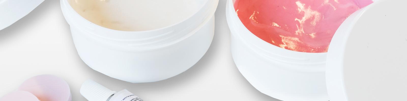 sfondo gomme siliconiche serie 1200